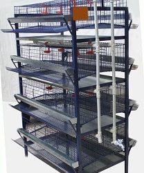big_quail-cage