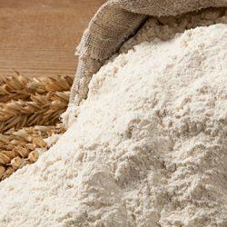 03-flour-starch