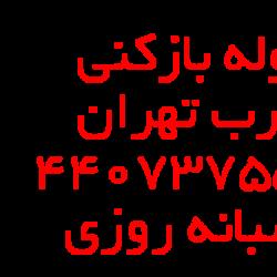 takhte1669