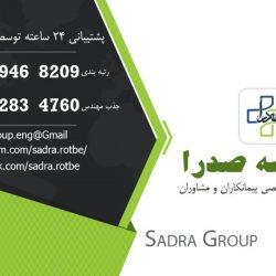 02_Business Card_Back Side11
