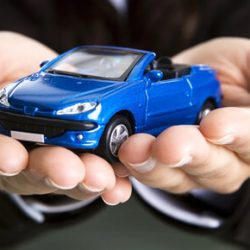 rental_car_insurance
