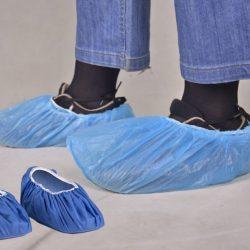 -کفش-یکبارمصرف-نهایی-1024x683