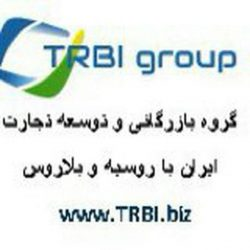 www.TRBI.biz