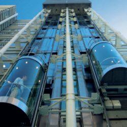 Bewegung-Elevator-5