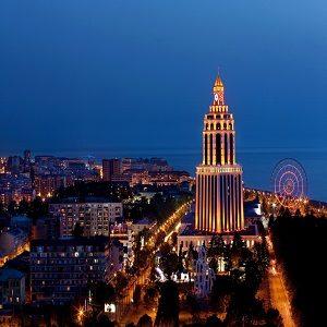 Batumi (5)