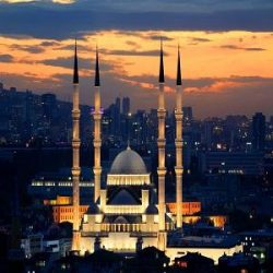 Ankara (4)