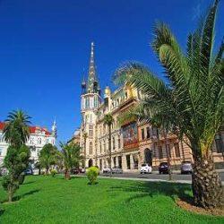 Batumi (3)