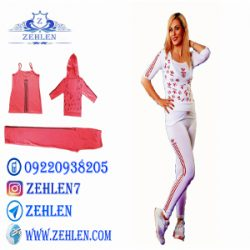 www.zehlen.com3