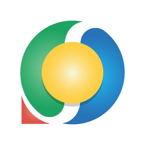 logo-HS-tele2 (1)