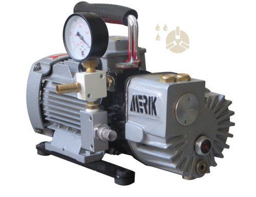 vacuum-pump-model-MV-0006-S-02