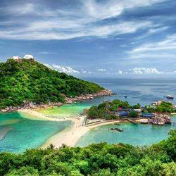 tayland