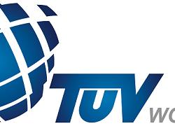 logo tuv (2)