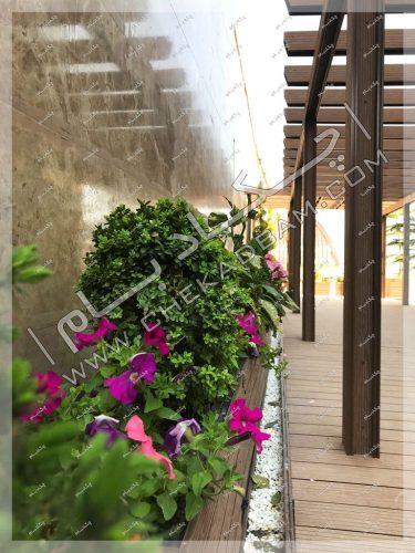 roofgarden-oxin-amool-3-35