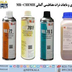 f1a0ef7a-6aed-465b-8df6-e67eb7079f54