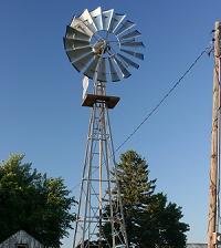 Water_Pumping_Windmill