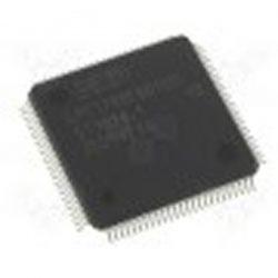 lpc1768fbd100-original-new