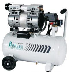 Oil-Free-Air-Compressor-600-L-min21