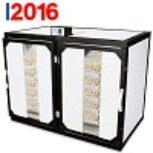دستگاه جوجه کشی صنعتی | دستگاه جوجه کشی ۲۰۱۶ تایی