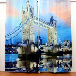 3d-fabric-London-Bridge-the-curtain-London-bridge-printing-curtains-3D-printed-building-curtain-fabrics-Digital.jpg_640x640%5B1%5D