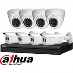dahua-8hdcvi-cameras-package