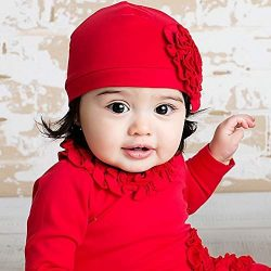 desgin_studio20_baby_in_red_dress_a3_hd_poster_art_shi95_18913015_1
