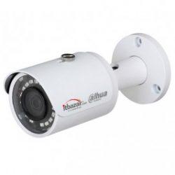 605ip-bullet-camera-dahua-dh-ipc-hfw1420sp-itbazar.com-large-m