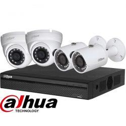 dahua-4hdcvi-cameras-package