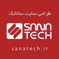 logo-new-circle-(2)
