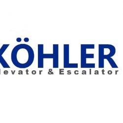 kohler log 2 (2)
