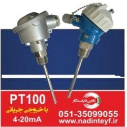 pt500300