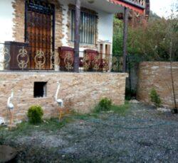 فروش ویلا در لاهیجان