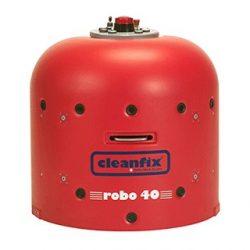 -ربات-robo-40-S