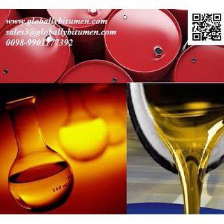 BodyPart_618c9ea2-2fea-47b9-9898-16eb2156543b