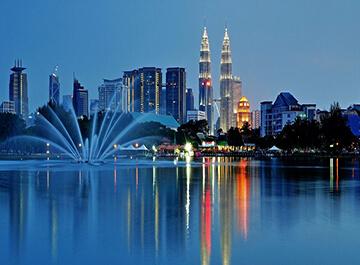 437030887کشور مالزی