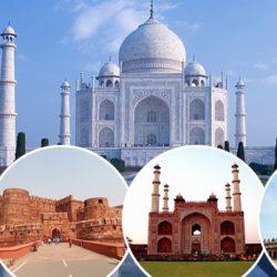 1484033723_lahzeakhari-net-agra-india-10