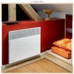 با رادیاتور برقی زیبایی را به منزلتان هدیه دهید