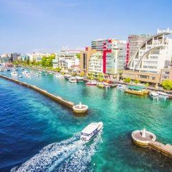 -اصلی-سفر-به-جزیره-مالدیو-1
