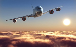 airplane-800x500