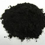 اکسید مس سیاه
