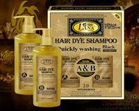 shampoo-rangmoo-lana
