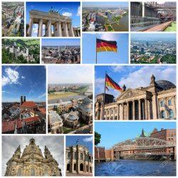 58969372-germany-tourism-attractions-travel-photo-collage-with-berlin-munich-hamburg-dresden-dusseldorf-dortm (Copy)