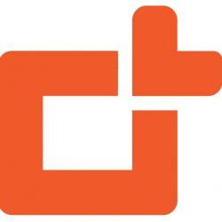 Final-Logo-1-1