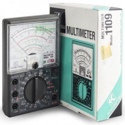 Multimeter-1109-kyoritsu-02-600x600-1