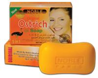 soap.ostrich.5in1.NOBLE