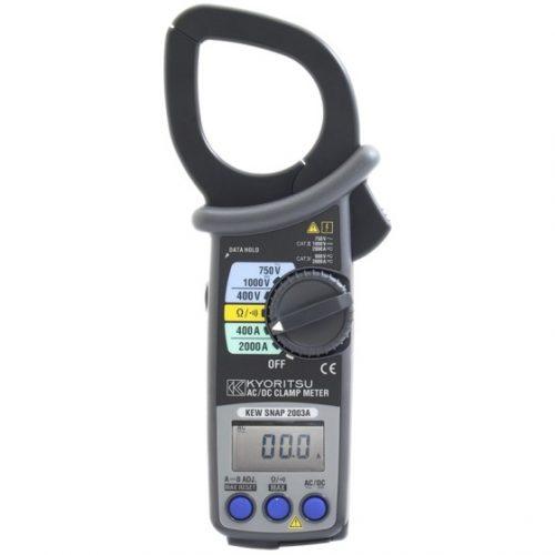 Clamp-meter-2003A-kyoritsu-01-800x800