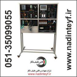 PLC 500500