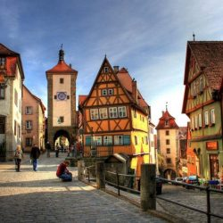 German-Culture-and-Traditions-696x464