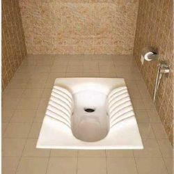 -توالت-گاتریا-مدل-ابرویی-بزرگ