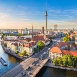 berlin-best-cities-to-visit-in-germany-1513158975-1000X561 (Copy)