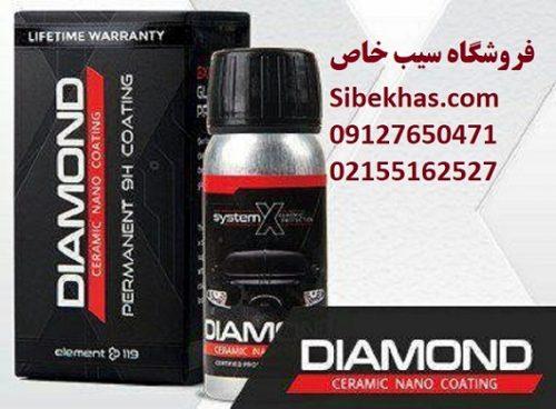 Nano-ceramic-systemx-diamond-sibekhas